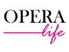 OperaLife Logo