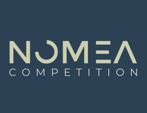 NOMEA COMPETITION