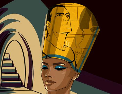 A tu per tu con… Aida!