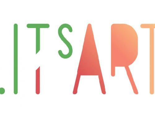 ITsART: piattaforma digitale della cultura