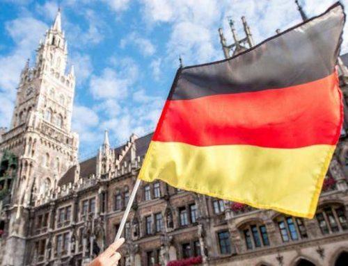 Germania, stanziati 1 miliardo di euro per gli artisti