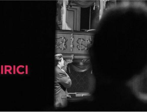 72° CONCORSO ASLICO PER GIOVANI CANTANTI LIRICI – Edizione speciale 2021