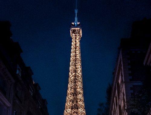 Bellini debutta a Parigi