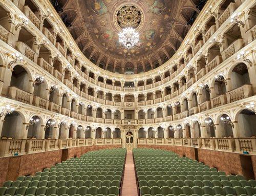Intervista a Fulvio Macciardi – Sovrintendente del Teatro Comunale di Bologna