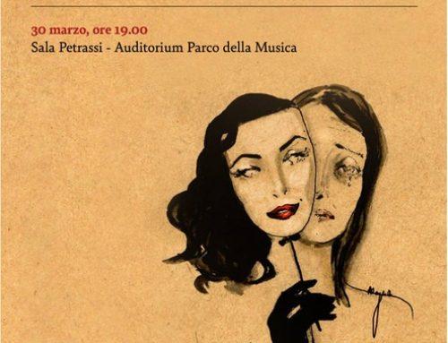 Un concerto per dire no alla violenza sulle donne