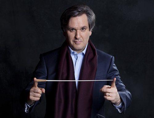 Cambio di Direttore Musicale: Gatti a Santa Cecilia mentre Mariotti all'Opera di Roma