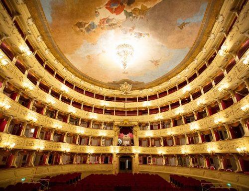 Intervista a Barbara Minghetti, Commissione Artistica Teatro Sociale di Como