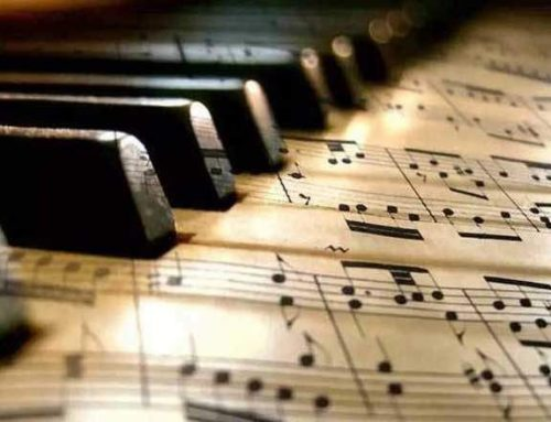 Il Concerto per pianoforte solo di Alkan