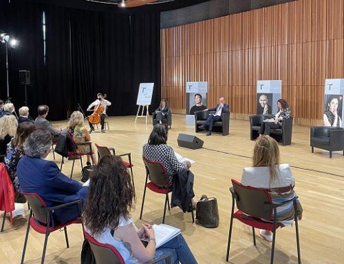 Presentata la XLVI Stagione Sinfonica de La Toscanini