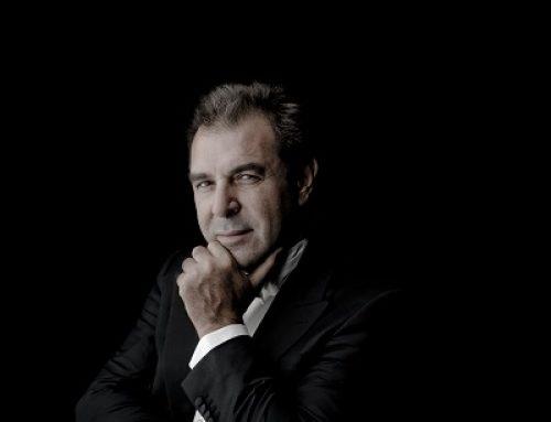 L'Orchestra Sinfonica Nazionale della Rai al Festival Verdi con il Requiem diretto da Gatti